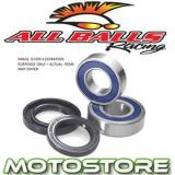 ALL   BALLS REAR WHEEL BEARING KIT FITS VICTORY CROSS COUNTRY CROSS ROADS 2010-13