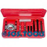 T&E   Tools 9536 Miniature Cross Block & Bearing Separator