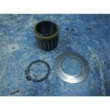 CLUTCH   RETAINER BEARING 1983 HUSQVARNA XC250 CROSS COUNTRY XC 250 83