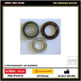 Wheel   Bearing (kit) Rear Right for HOLDEN COMMODORE VZ CROSS 6 KWB3032