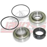 Drive   Shaft Bearing Kit Arctic Cat ZR 500 Cross Country 02