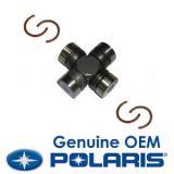 OEM   Polaris Cross & Bearing U-Joint 2002-2014 Sportsman 400 500 600 700 2202015