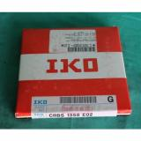 IKO,   CRBS 1358 E02, 130390-12, 1358E02 Cross Crossed Roller Bearing Nippon NEW