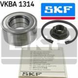 Radlager   Satz Radlagersatz SKF VKBA1314