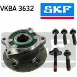 Radlager   Satz Radlagersatz SKF VKBA3632