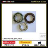 Wheel   Bearing (kit) Rear Left for HOLDEN CREWMAN VY SERIES 2 CROSS 8 KWB3032