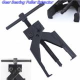 Portable   Vehicle Car 2-Jaw Cross-legged Bearing Puller Extractor Tool Up To 70mm