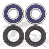 Wheel   Bearing/Seals Rear 10 Victory Cross Country/Roads