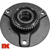 NK   Radlager Satz Radlagersatz Vorn Vorderachse SMART 753326