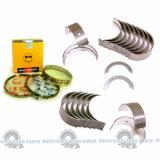 93-03   Mazda 626 Protege MX6 2.0L FS Piston Rings Main Rod Bearings Thrust Washer