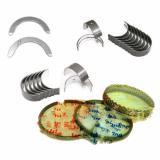 92-93   3.0L Toyota Camry 3VZFE Engine Piston Rings Main Rod Bearings