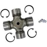 87760752   Cross & Bearing Kit for Ford New Holland 2600 2610 2810 2910 3600 3610