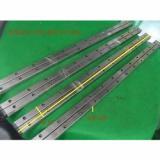 THK,   Used / 121200T / Cross bearing, length:1200,stroke distance shaft:600, 1pcs