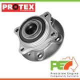 *PROTEX*   Wheel Bearing/Hub Ass - Front For VOLVO CROSS COUNTRY  4D Wgn 4WD