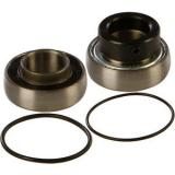 Lower   Drive Shaft Bearing & Seal Kit Arctic Cat EL TIGRE CROSS COUNTRY 1977