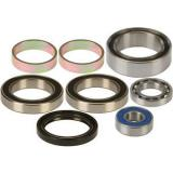 Lower   Drive Shaft Bearing & Seal Arctic Cat Cross Fire 800 EFI Sno Pro 2008-2009