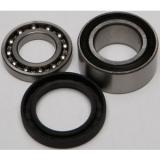 Upper   Jack Shaft Bearing & Seal Kit Arctic Cat Cross Fire CFR 8 HO 2010-2011