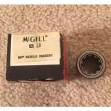 McGill MR10 Roller Bearing