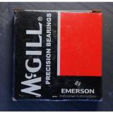 McGill MR-16-N Bearing