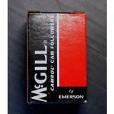 McGill FCF 1 1/2 (without plug) Bearing