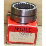 McGILL GUIDEROL BEARING GR 22 N