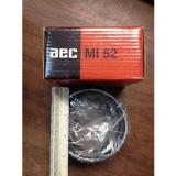 AEC McGill MI-52 Bearing Free Shipping !!