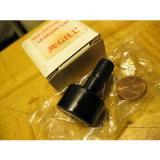 "Mcgill CF1S Cam Roller 1""OD 5/8 wide 7/16 shank"