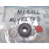 McGill MCYRR12S Bearing/Bearing