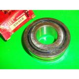 NEW MCGILL SPHERICAL BALL BEARING 22309-W33-SS FREE SHIPPING