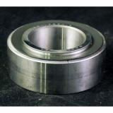 McGill Ball Bearing BB-1292-10 Forklift Mast Bearing BB129210 BB-1292