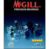McGILL CCF-1/2S CAM FOLLOWER BEARING CAMROL CCF 1/2 S - NEW - C681