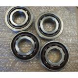 RHP Industrial Plain Bearings Distributor EE655271DW/655345/655346D Four row tapered roller bearings England Angular Contact Ball Bearing 7309ETSULP4