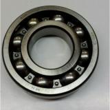 RHP Industrial Plain Bearings Distributor 710TQO1150-1 Four row tapered roller bearings bearing 6310C3 NEW (LOC1185)