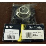 1 Industrial Plain Bearings Distributor LM778549D/LM778510/LM778510D Four row tapered roller NEW RHP 20-1250 BEARING ***MAKE OFFER***