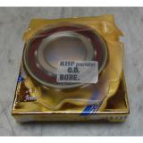 NEW Industrial Plain Bearings Distributor M281049D/M281010/M281010XD Four row tapered roller RHP Super Precision Roller Bearing, 7206ETDULP5, OLD STOCK, WARRANTY