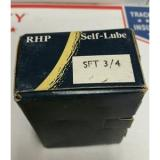 Bearing Industrial Plain Bearings Distributor 1370TQO1765-1 Four row tapered roller bearings RHP sft 3/4  sft34 sft3/4