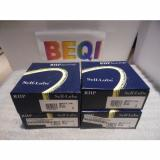 NSK Industrial Plain Bearings Distributor 558TQO736A-2 Four row tapered roller bearings RHP MFC1. 1/4  Flanged Bearing Unit 4 Hole MFC1 1/4 NIB LOT OF 4