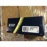 RHP Industrial Plain Bearings Distributor 514TQO736A-1 Four row tapered roller bearings cylindrical roller bearing NJ313.ECJ.C3