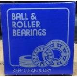 RHP Industrial Plain Bearings Distributor LM288949DGW/LM288910/LM288910D Four row tapered roller MSF3 15/16 FLANGE BLOCK