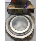 RHP Industrial Plain Bearings Distributor 635TQO900-1 Four row tapered roller bearings 6213 TBR12 P4