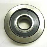 """RHP Industrial Plain Bearings Distributor 535TQO760-1 Four row tapered roller bearings  BEARING 6/6305-2RS,  ENGLAND, APPROX 3"""" OD X 1"""" ID X 1"""" WIDE"""