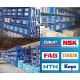 SKF Industrial Plain Bearings Distributor LM287849D/LM287810/LM287810D Four row tapered roller SNR IKO RHP Surplus Bearing Stocks