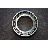 RHP Industrial Plain Bearings Distributor M383240D/M383210/M383210D Four row tapered roller bearings roller bearing, XLRJ1.1/2MB  LE43 - Draganfly Motorcycles
