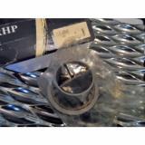 RHP Industrial Plain Bearings Distributor M283449D/M283410/M283410D Four row tapered roller bearings BEARINGS   ROLLER BEARING  LLRJ40=6
