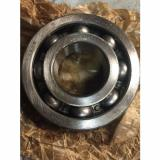 Rhp Industrial Plain Bearings Distributor LM286749DGW/LM286711/LM286710 Four row tapered roller 6309n Deep Groove Ball Bearing Nos