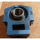 "RHP Industrial Plain Bearings Distributor 785TQO1040-1 Four row tapered roller bearings ST3 Take Up Housed Bearing Unit 1"" Shaft"