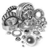 RHP Industrial Plain Bearings Distributor M281649D/M281610/M281610D Four row tapered roller bearings Bearing RLS4