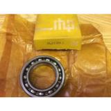 RHP Industrial Plain Bearings Distributor 560TQO805-1 Four row tapered roller bearings deep groove ball bearing XLJ-1 3/4, FAG XLS-1 3/4