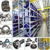 NSK 7002A Ball Bearings