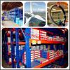 FCD140196600/YA3 Four row cylindrical roller bearings
